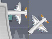 Aircraft Parking 2