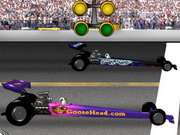 GooseHead Drag Racing