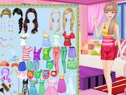 Barbiefashiongames.org New Barbie Fashion Games
