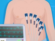 Operate Now: Pacemaker Surgery