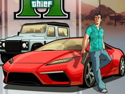 Great Car Thief 2